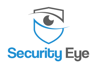 security eye video monitoring software for windows